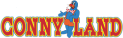 Conny-Land