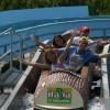 Canoefront.jpg