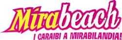 Mirabeach