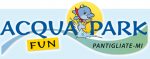 Acquapark Pantigliate