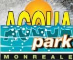 Acqua Park Monreale