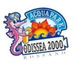 Acqua Park Odissea 2000