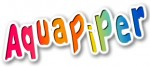 Aquapiper - Parco Acquatico