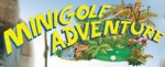 Minigolf Adventure Golf