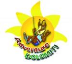 Adventure Dolomiti