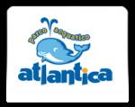 Atlantica - Parco Acquatico
