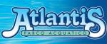 Atlantis - Lostworld