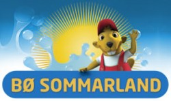 Bø Sommarland