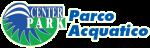 Center Park - Parco Acquatico