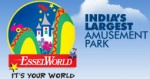 Essel World and Water Kingdom