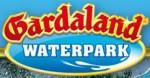 Gardaland Waterpark