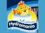 Hydromania - Parco Acquatico