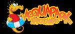 Acquapark Ippocampo