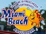 Acquapark Miami Beach