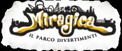 Miragica - Terra dei Giganti