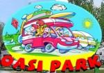 Oasi Park