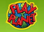 Play Planet - San Benedetto del Tronto