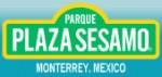 Parque Plaza Sesamo