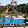 portaventura_caribe_aquatic_park_1.jpg
