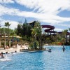 portaventura_caribe_aquatic_park_6.jpg