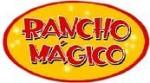 Rancho Magico