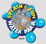 Splash & Fun Waterpark, Malta