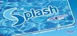 Splash Nuoto
