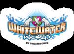 WhiteWater World