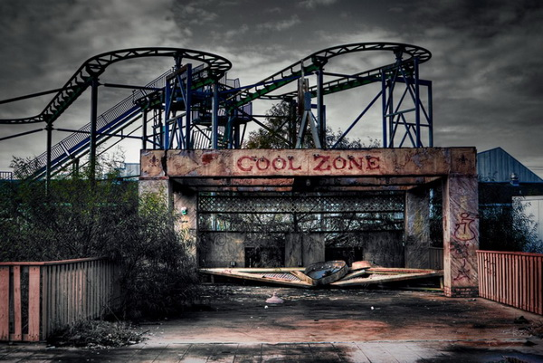 six flags jazzland 01