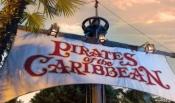 L'attrazione «Pirati dei Caraibi» riapre in occasione del 25° Anniversario di Disneyland Paris!