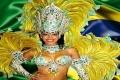 Notti brasiliane a Miragica