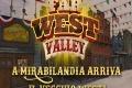 Dall'11 giugno a Mirabilandia arriva il vecchio West!