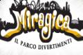 Miragica presenta i percorsi didattici 2015