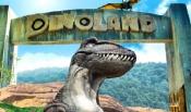 Dinoland: il mondo giurassico di Mirabilandia!
